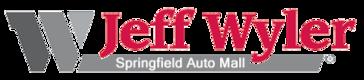 Jeff Wyler Springfield Auto Mall