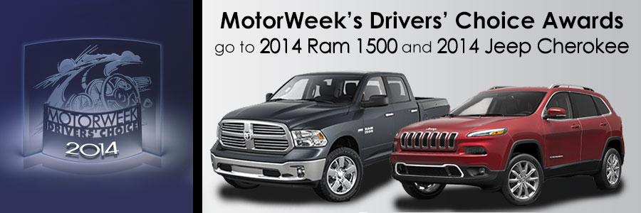 2014-MotorWeeks-Drivers-Choice-Awards.jpg