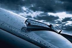 Wiper Blades & Rain-X Kit