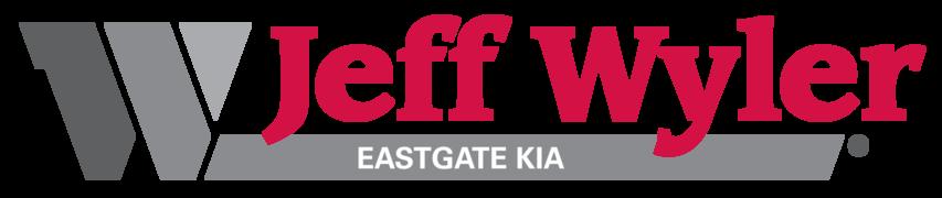Jeff Wyler Eastgate Kia