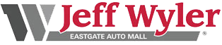 Jeff Wyler Eastgate Auto Mall
