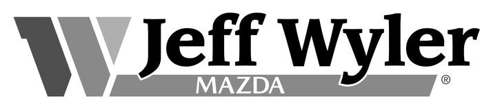 Jeff Wyler Mazda