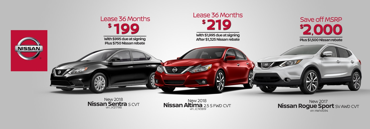 Jeff Wyler Nissan Dealerships New And Used Nissan Autos Post
