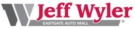 Jeff Wyler Eastgate Nissan