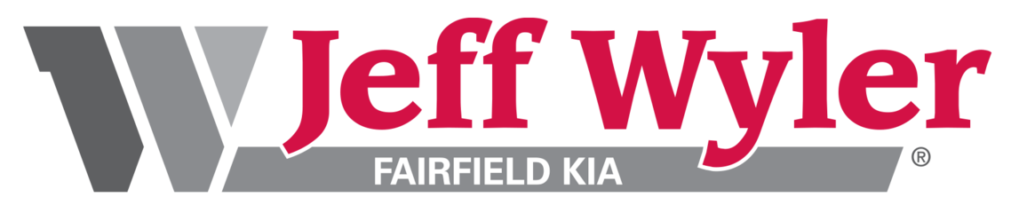 Jeff Wyler Fairfield Kia