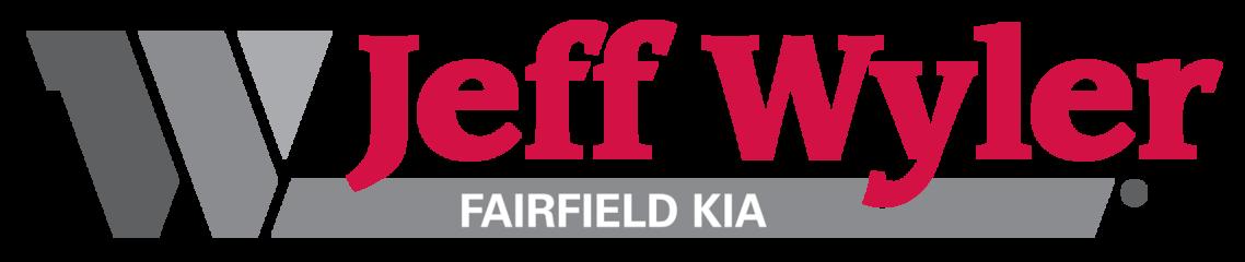 Jeff Wyler Fairfield Auto Mall