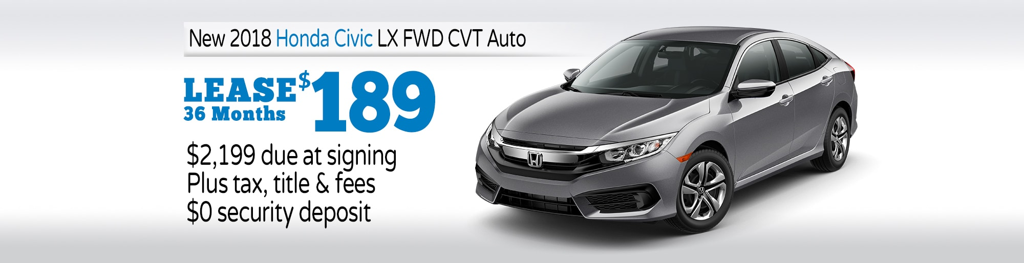 Used Hondas For Sale Near Me >> Jeff Wyler Honda Dealerships | New and Used Honda Dealer in Kentucky Ohio Indiana