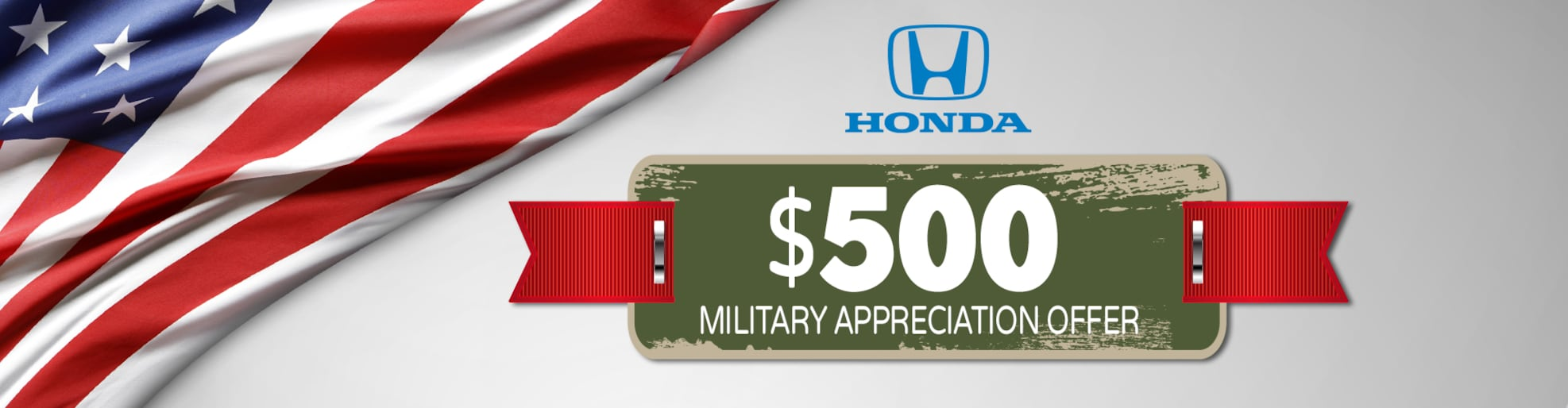 Honda Dealers Cincinnati >> Jeff Wyler Honda Dealerships New And Used Honda Dealer In