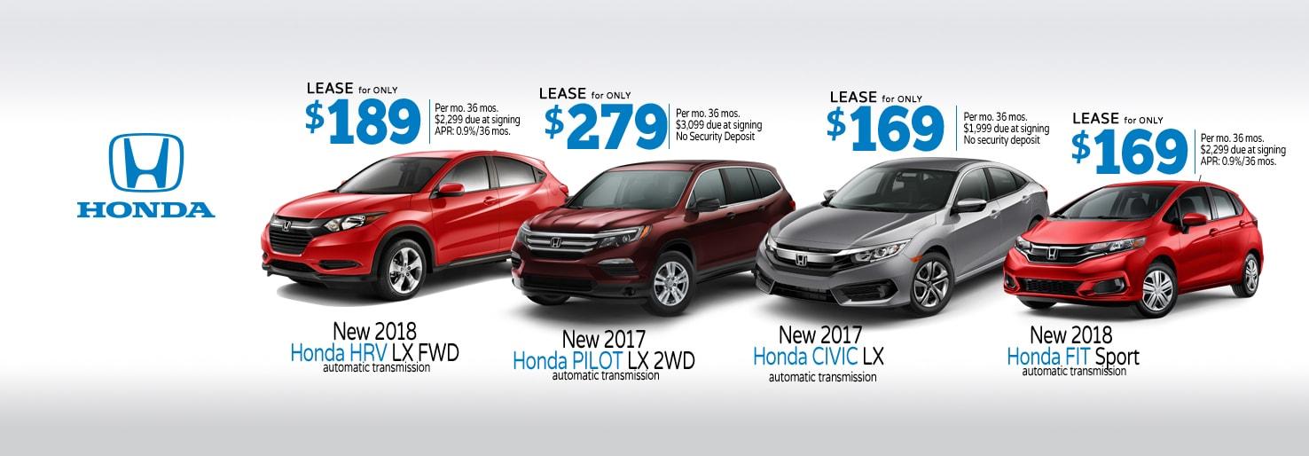 Jeff Wyler Honda >> Jeff Wyler Florence Honda | New and Used Honda dealer in ...