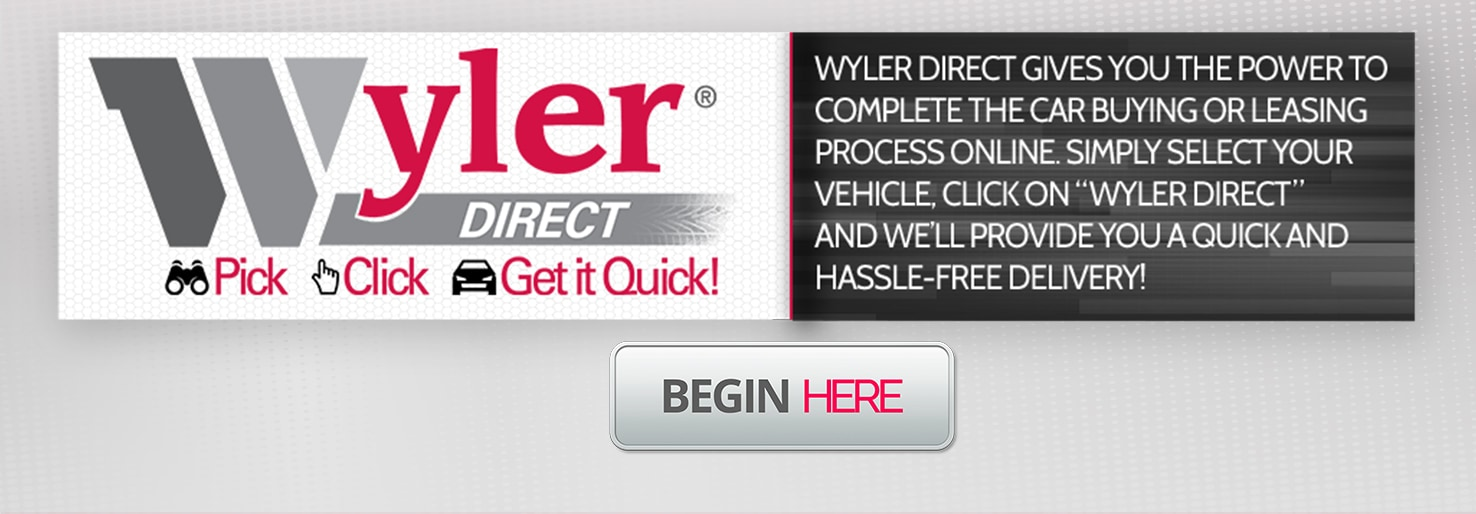 Jeff Wyler Florence >> Jeff Wyler Florence Honda | New and Used Honda dealer in ...