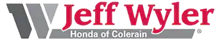 Jeff Wyler Honda of Colerain