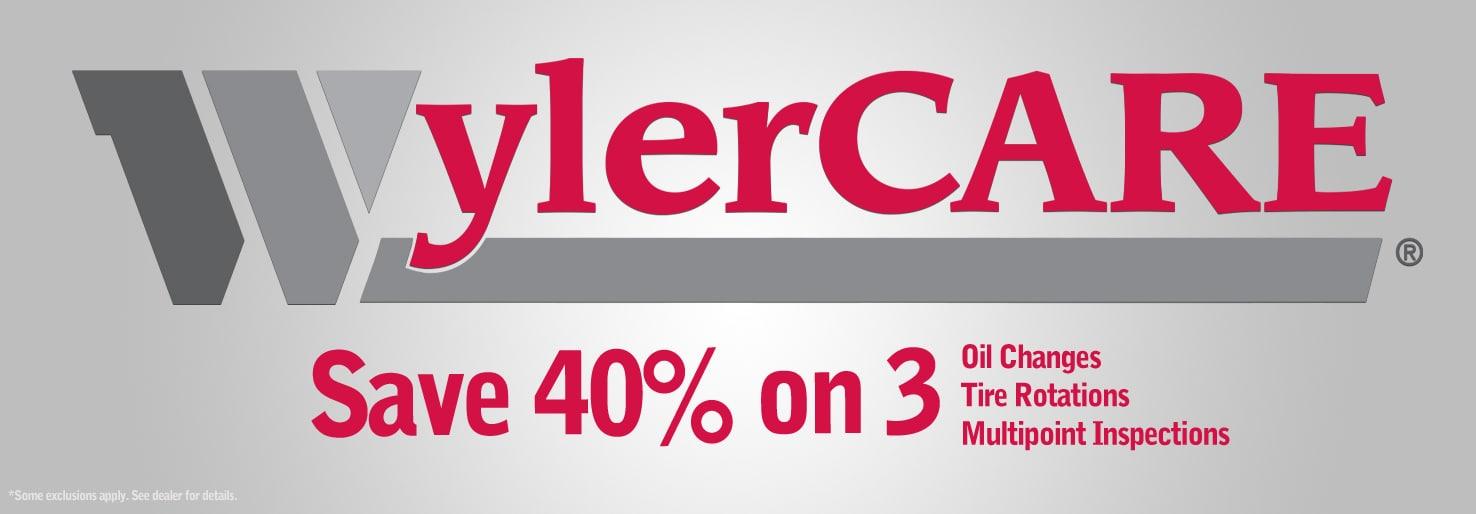 Jeff Wyler Honda >> Jeff Wyler Colerain Honda | New and Used Honda dealer in ...