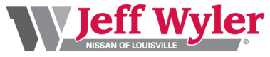 Jeff Wyler Nissan of Louisville