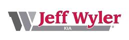 Jeff Wyler Kia