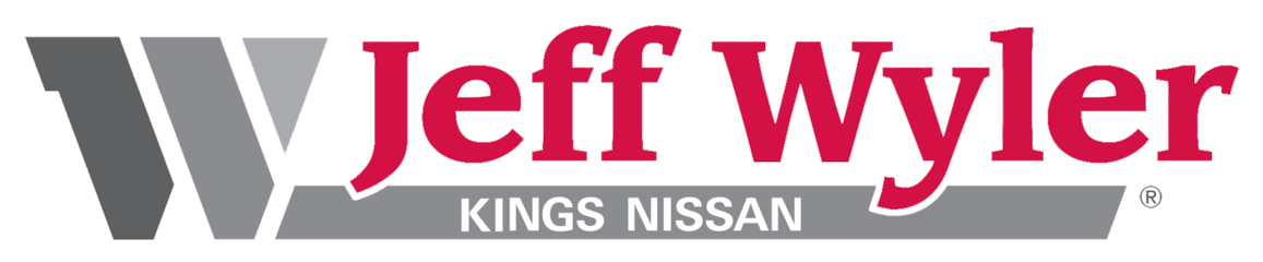 Jeff Wyler Kings Nissan