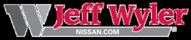 Jeff Wyler Nissan
