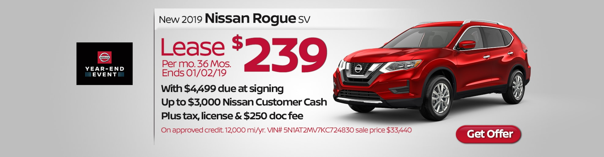 Jeff Wyler Nissan >> Jeff Wyler Nissan of Cincinnati | New and Used Nissan dealer in Cincinnati Colerain Ohio