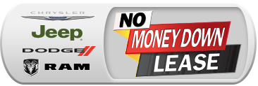 Jeep Dealers Dayton Ohio >> No Money Down Lease | Dayton | Ohio | Kentucky | Indiana ...