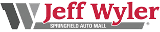 Jeff Wyler Springfield Auto Mall
