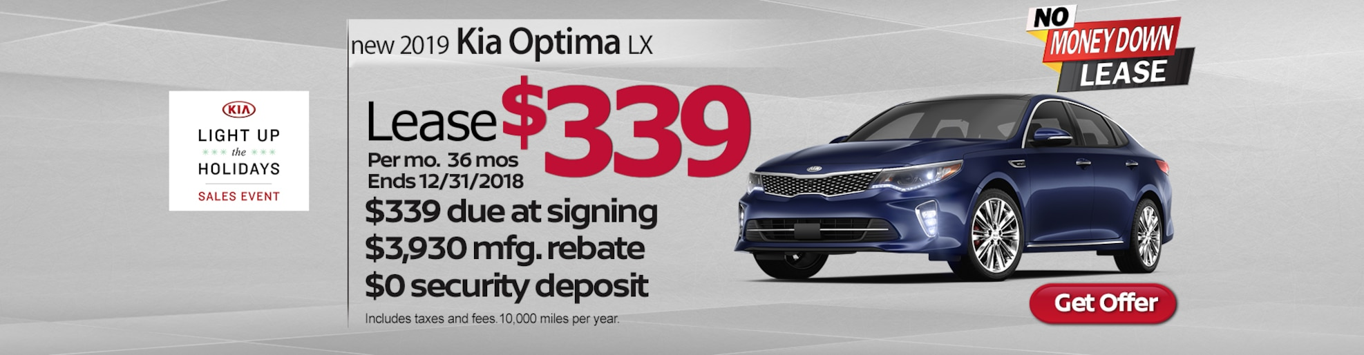 Toyota Dealership Dayton Ohio >> Jeff Wyler Springfield Auto Mall | New and Used Chevrolet ...