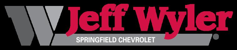 Jeff Wyler Springfield Chevrolet