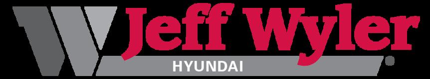 Jeff Wyler Springfield Hyundai