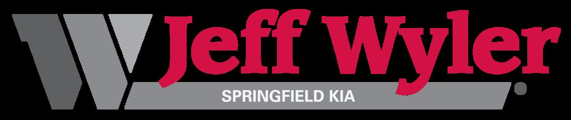 Jeff Wyler Springfield Kia