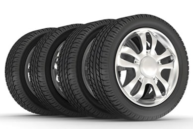 Jeff Wyler Kia >> Tires for Sale in Springfield | Jeff Wyler Springfield Kia