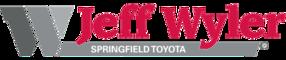 Jeff Wyler Springfield Toyota