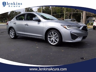 2021 Acura ILX Base Sedan for Sale in Ocala FL