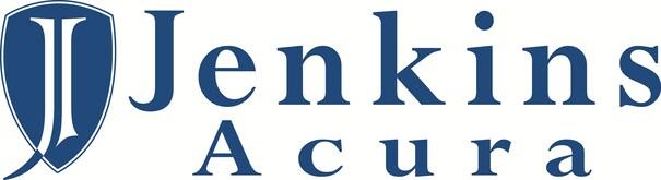 Jenkins Acura