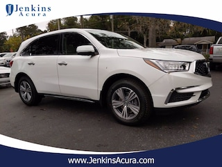 2020 Acura MDX Base SUV for Sale in Ocala FL