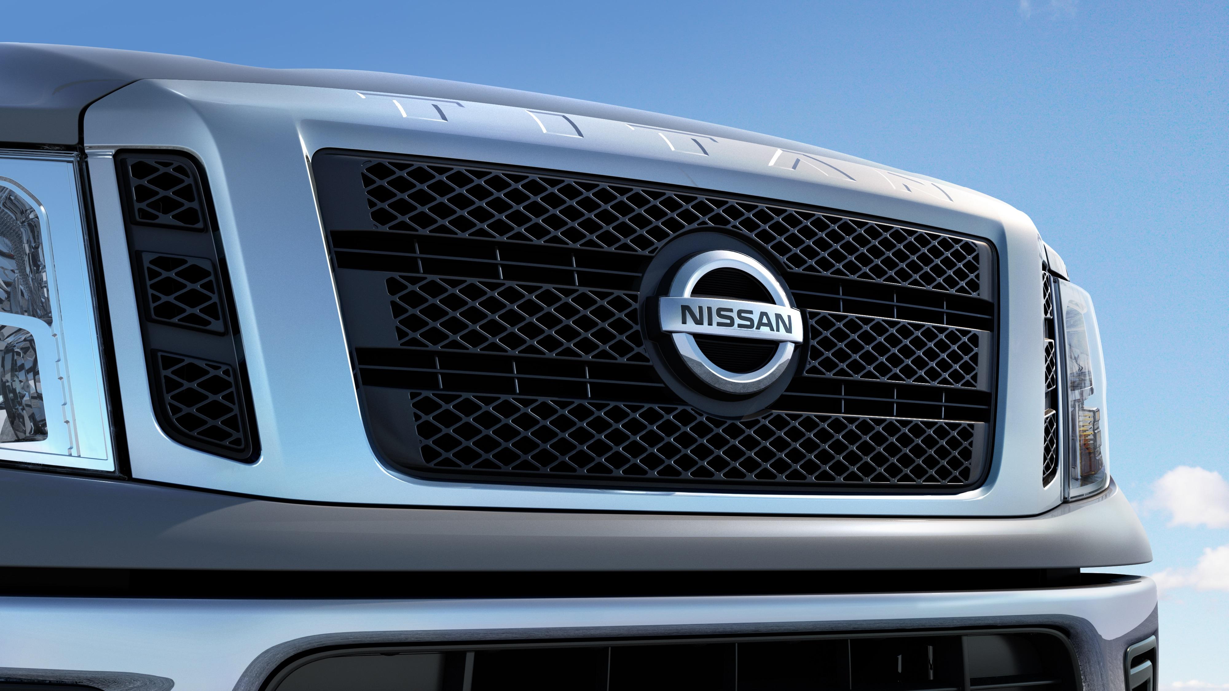 Jenkins Nissan Leesburg Florida – 10234 us highway 441, leesburg, fl, 34788.