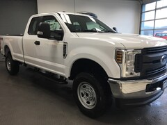 2019 Ford Superduty F-350 XL Truck for sale in Buckhannon, WV