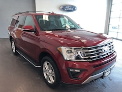 2019 Ford Expedition XLT SUV for sale in Buckhannon, WV