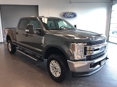 2019 Ford Superduty STX Truck for sale in Buckhannon, WV