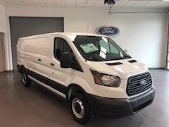 2019 Ford Transit Commercial Cargo Van Commercial-truck for sale in Buckhannon, WV