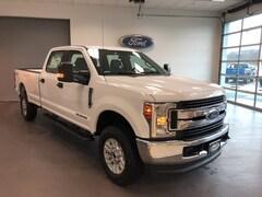 2019 Ford Superduty STX Truck for sale in Buckhannon, WV