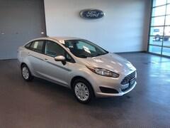 2019 Ford Fiesta S Sedan for sale in Buckhannon, WV