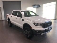 2019 Ford Ranger XLT Truck for sale in Buckhannon, WV