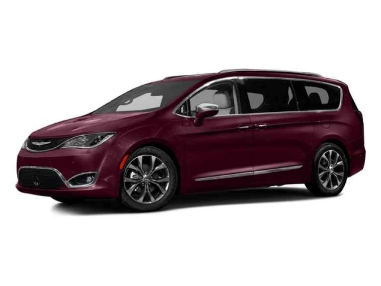 Minivans For Sale >> Chrysler Minivans For Sale Near Me Jenkins Cjd