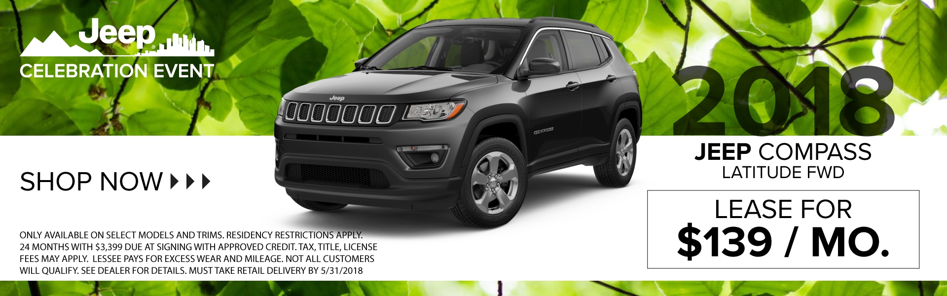 rebates lease used chrysler finance specials dallas incentives and jeep cherokee wrangler deals new grand