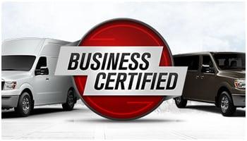 Customer Benefits Jenkins Nissan Commercial Vehicles 5 star nissan dealership serving you. customer benefits jenkins nissan