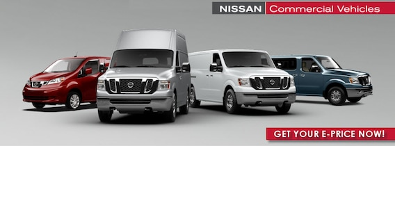 Jenkins Nissan Phone Number / Jenkins nissan service center, located in lakeland, florida, is at lakeland hills boulevard 4401.