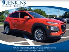 2019 Hyundai Kona SEL SUV for Sale in Jacksonville FL