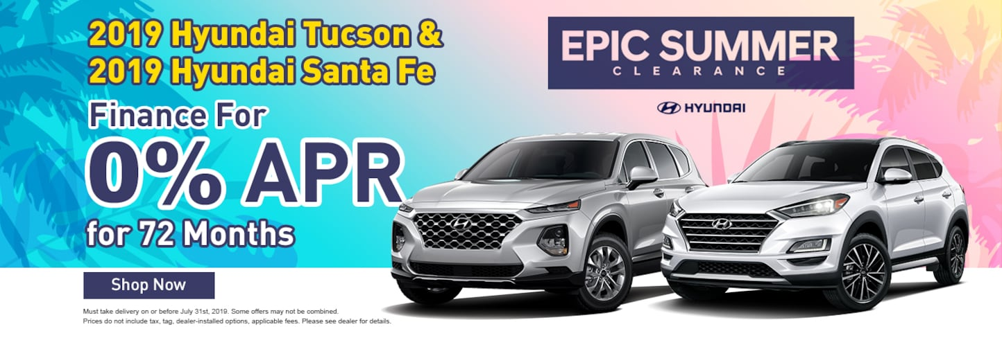 Jenkins Hyundai Of Leesburg >> New & Used Hyundai Dealer Near Orlando | Jenkins Hyundai ...
