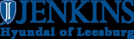 Jenkins Hyundai of Leesburg