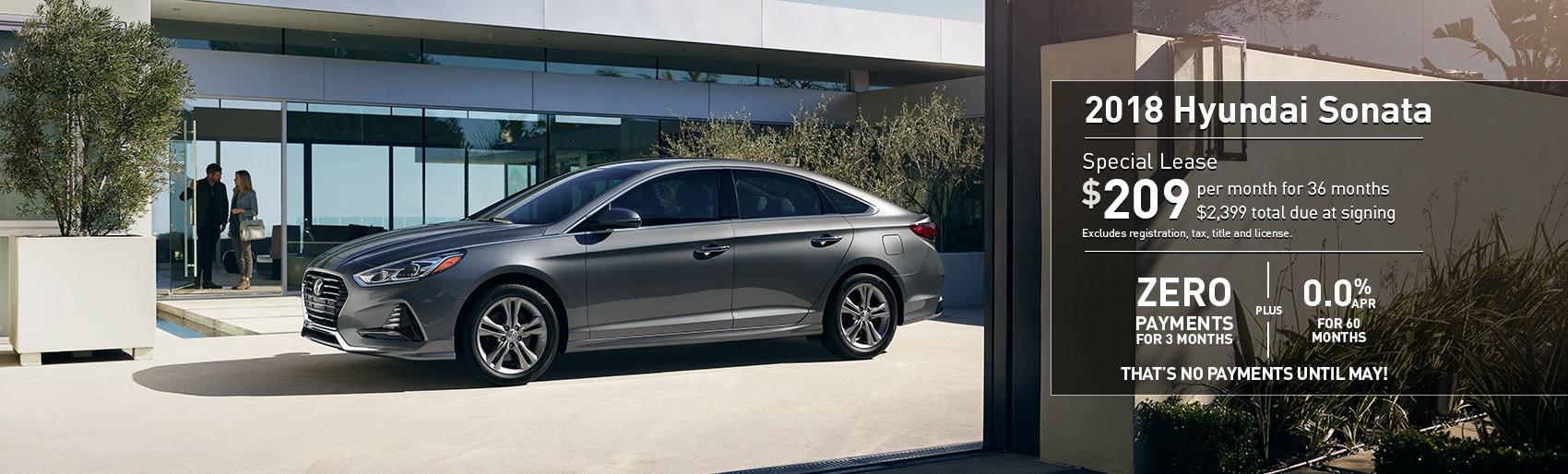New Hyundai and Used Car Dealer Serving Ocala   Jenkins Hyundai of ...