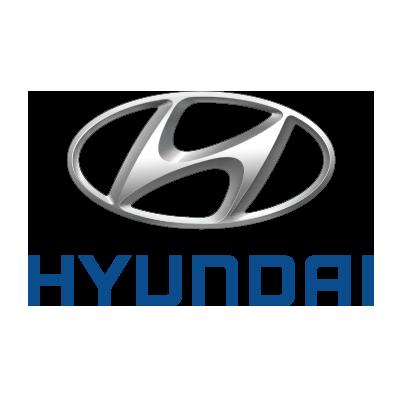 Amazing Hyundai Incentives From Jenkins Hyundai Of Ocala Fl