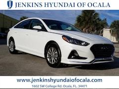 2019 Hyundai Sonata SE Sedan for Sale in Ocala FL